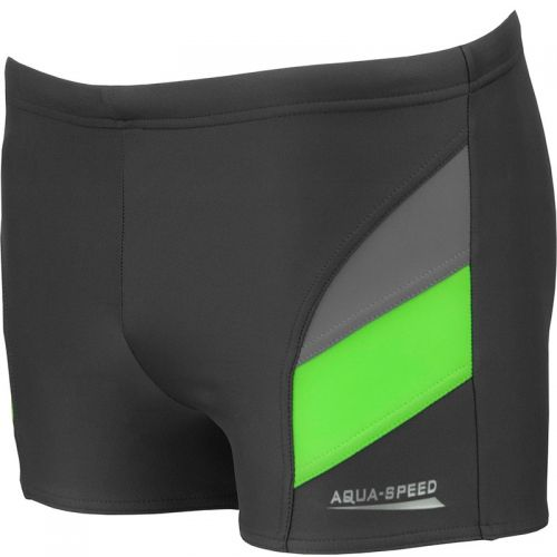 Swimming trunks Andy JR