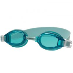 Swim Goggles Accent