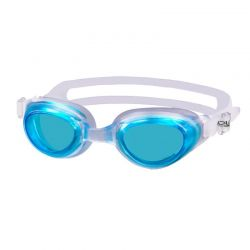 Swim Goggles Agila JR