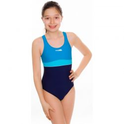 Swimsuit Emily Junior
