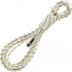 Lanyard Grillon Spare Rope