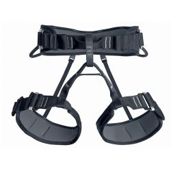 Urban II Harness