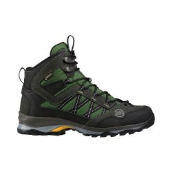Boots Belorado Mid GTX