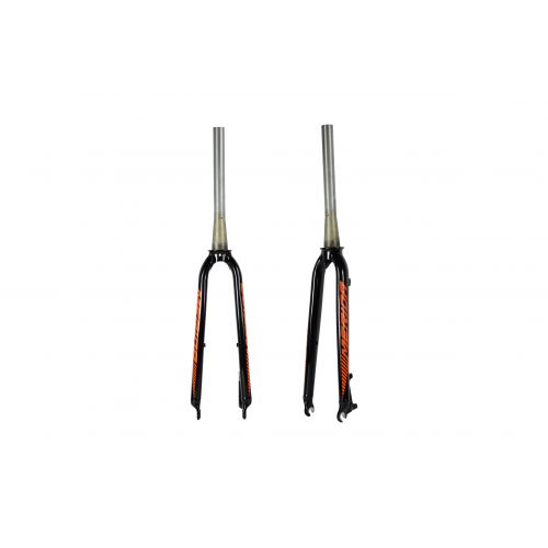 Fork CC BS LAC692HA5621-Disc Cyclo Cross 300