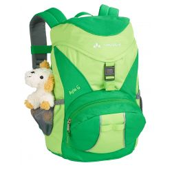 Backpack Ayla 6