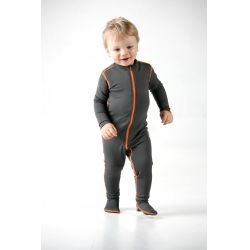 Thermal underwear set Kosmo