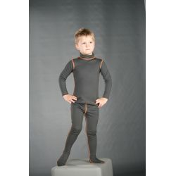 Thermal underwear set Thermo