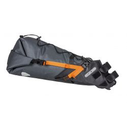 Bicycle bag Seat-Pack