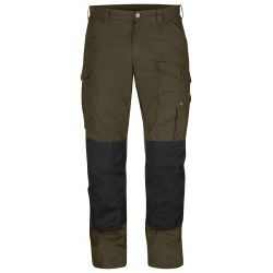 Trousers Barents Pro Winter Trousers