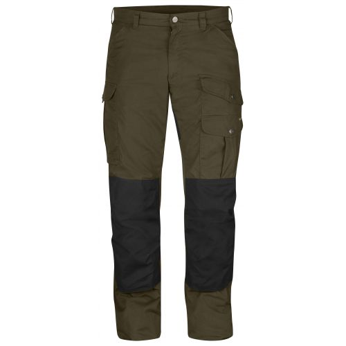 Bikses Barents Pro Winter Trousers