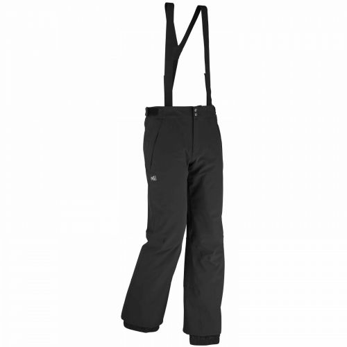 Bikses Devil Stretch Pant MIV6783