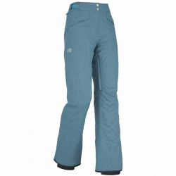 Kelnės LD Cypress Mountain Pant