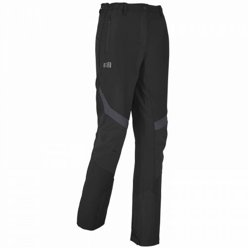 Trousers LD High Tour Pant