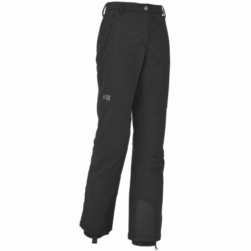 Trousers LD Monterosa Pants