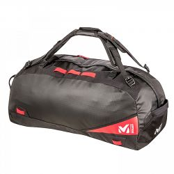 Travel bag Vertigo Duffle 45