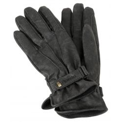 Gloves Suprema Kibo