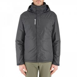 Jaka Access Warm JKT