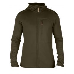 Striukė Keb Fleece Jacket