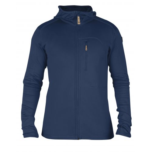Jaka Keb Fleece Jacket