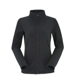 Jacket  LD Access Micro F-ZIP