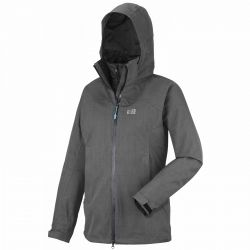 Jacket LD Cross Mountain 3in1 JKT MIV7100