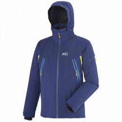 Striukė Whistler Stretch JKT