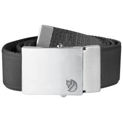 Josta Canvas Money Belt