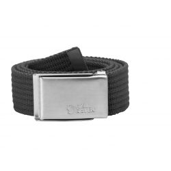 Belt Merano Canvasbelt