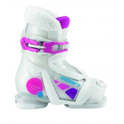 Alpine ski boots Bloom 1