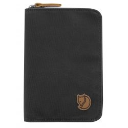 Wallet Passport Wallet