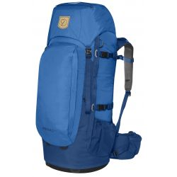 Backpack Abisko 65 W
