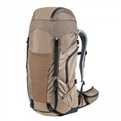 Backpack Access 40 Ventlight