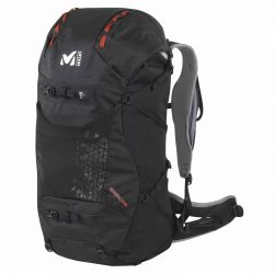 Backpack Torong 42 MBS
