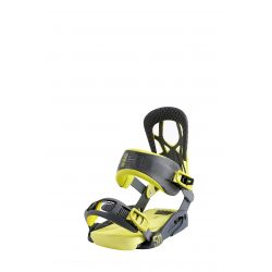 Snowboard bindings Fifty