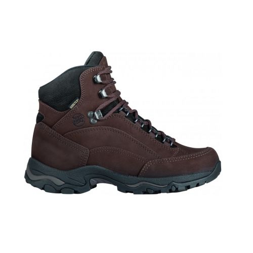 Zābaki Alta Bunion Winter GTX