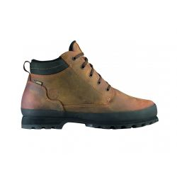 Boots Canto Mid Winter GTX