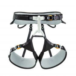 Aquila C37AG Harness