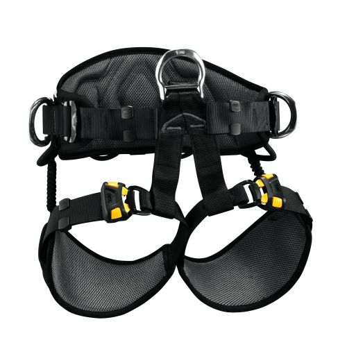 Avao Sit Fast Harness