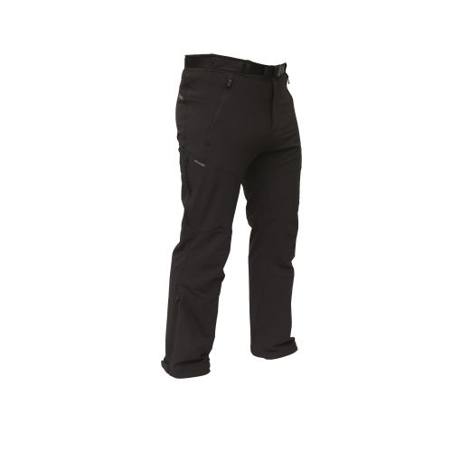 Trousers Technical