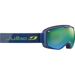 Brilles Airflux Polarized 3