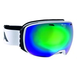 Goggles Big Horn MM