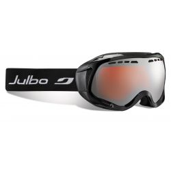 Brilles Jupiter Cat 3 OTG