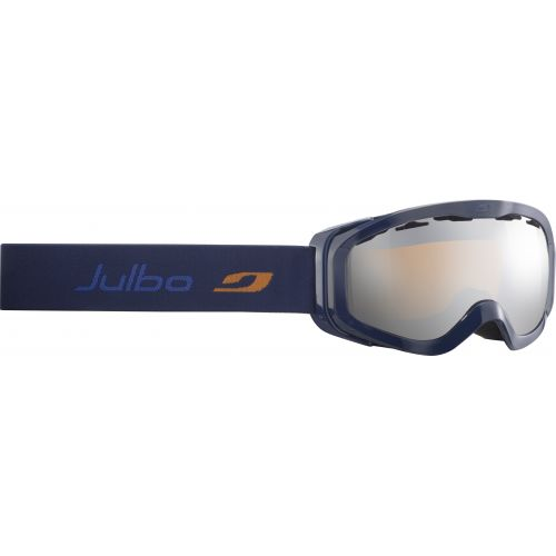 Brilles Pluto Cat 3