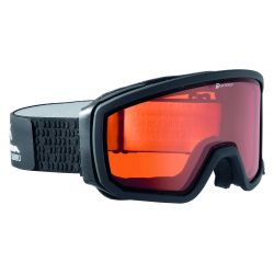 Goggles Scarabeo QH