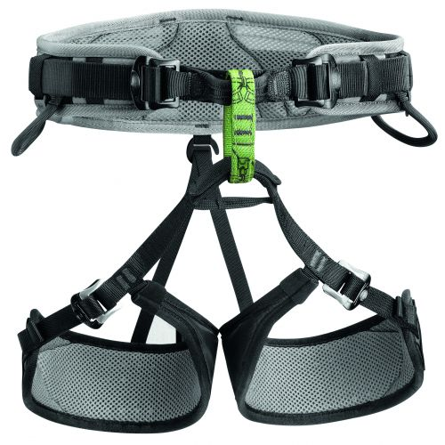 Calidris Harness