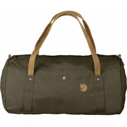 Travel bag Duffel No. 4 Large 40 L