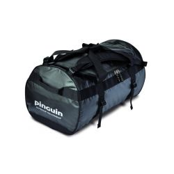 Travel bag Duffle Bag 70