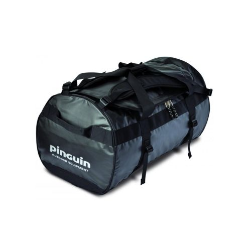 Travel bag Duffle Bag 100