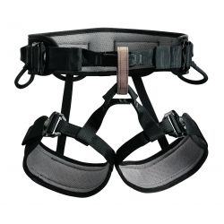 Falcon Mountain Harness