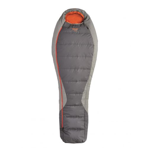 Sleeping bag Topas 185